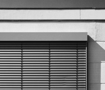 Eco-friendly Advantages of Window Shutter